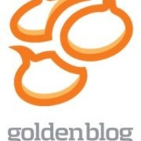 GoldenBlog 2011. Döntés szeptember 8-án.