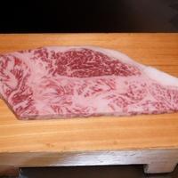 Életem legjobb ebédje: kobe steak Kobéban