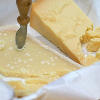 Michelincsillagtúra a világ legjobb sajtjával