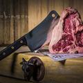 A legjobb karácsonyi ajándék egy igazi húsevőnek! Steakvacsora, de milyen!?