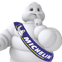 Breaking: Michelin-inspektorok a házban!