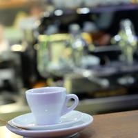 Giamaica a jamaikaiaké… Hogy kapcsolódik össze a specialty kávék és egy amerikai lánc felemelkedése?