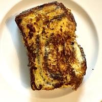 Bundás Babka - 5 perces receptben a mákos guba és a French toast előnyei