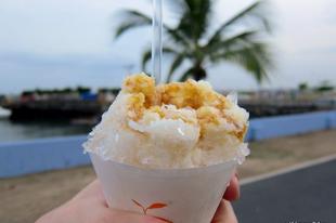 Az igazi jégkása Panamában