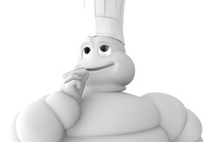 Kimaxolni fél év alatt a Michelin-csillagokat havi tízmillió forintért