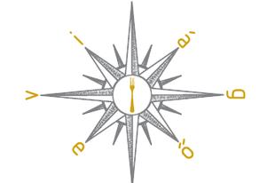 Szolgálati közlemény: logót keres a Világevő
