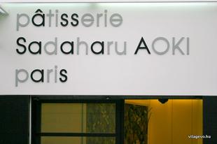 Francia-japán kapcsolat