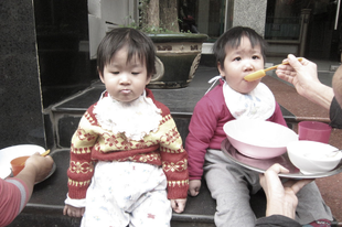 Ez az igazi street food! Hanoi, Vietnam legjobbjai