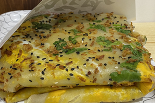 Fantasztikus kínai street food Budapesten és az év legfontosabb nyitásai