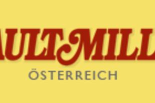 Itt vannak a budapesti Gault Millau pontok! Elsőként a Világevőn!
