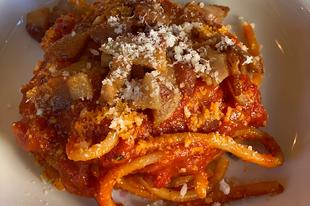 Egy szuper jó olasz éttermi trend, ami itthon is izgalmas lenne
