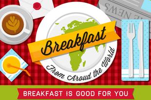 Infografika-túladagolás reggelire!