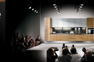 A konyhák már a spázban vannak - JÁTÉK