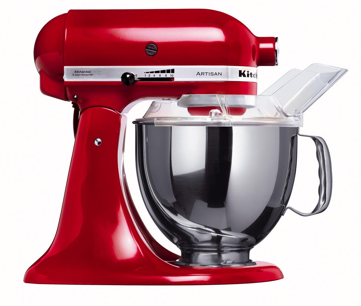 Kitchenaid-Artisan-5KSM150-Stand-Mixer.jpg