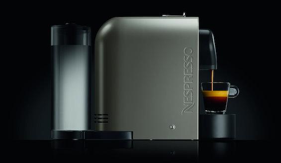 nespresso_u.jpg