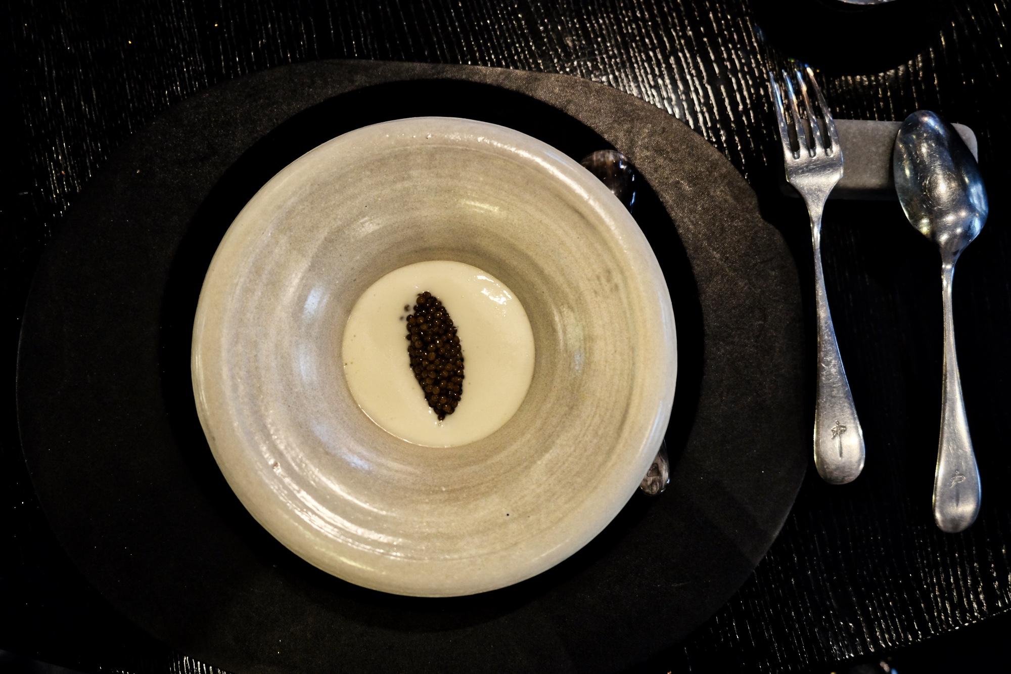 dscf8226_filippou_vienna_michelin_austria_restaurant_vilagevo_jokuti_andras_l.jpeg