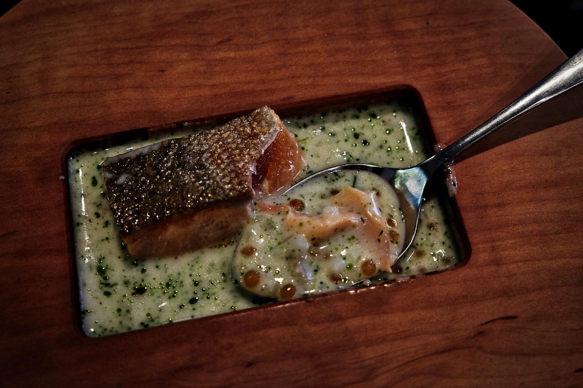 dscf8242_filippou_vienna_michelin_austria_restaurant_vilagevo_jokuti_andras_l.jpeg