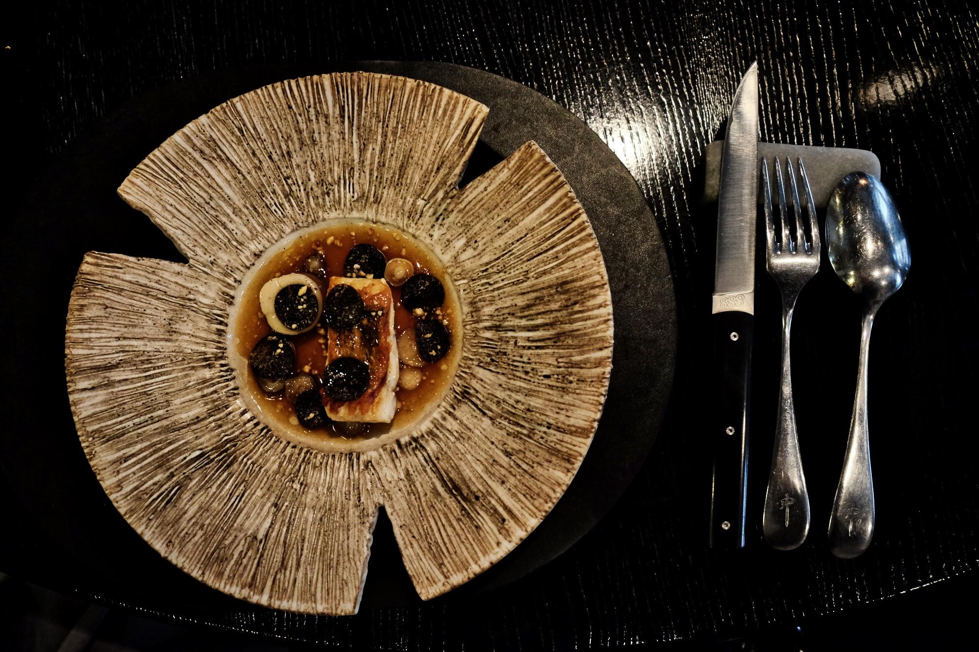 dscf8253_filippou_vienna_michelin_austria_restaurant_vilagevo_jokuti_andras_l.jpeg