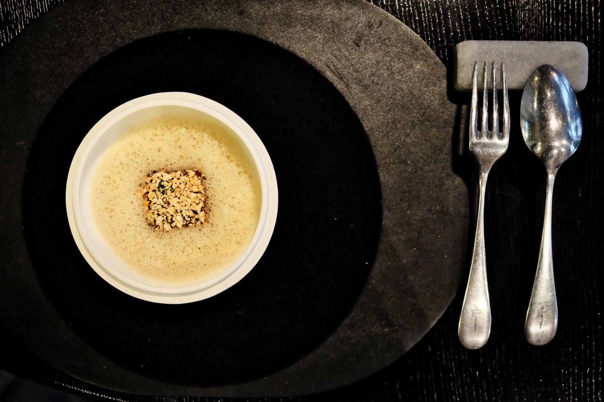 dscf8264_filippou_vienna_michelin_austria_restaurant_vilagevo_jokuti_andras_l.jpeg