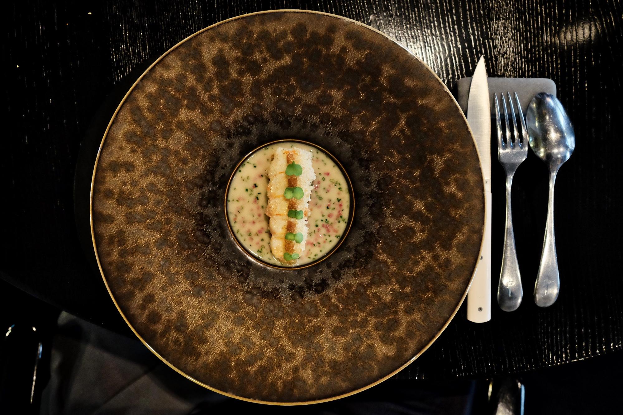 dscf8271_filippou_vienna_michelin_austria_restaurant_vilagevo_jokuti_andras_l.jpeg
