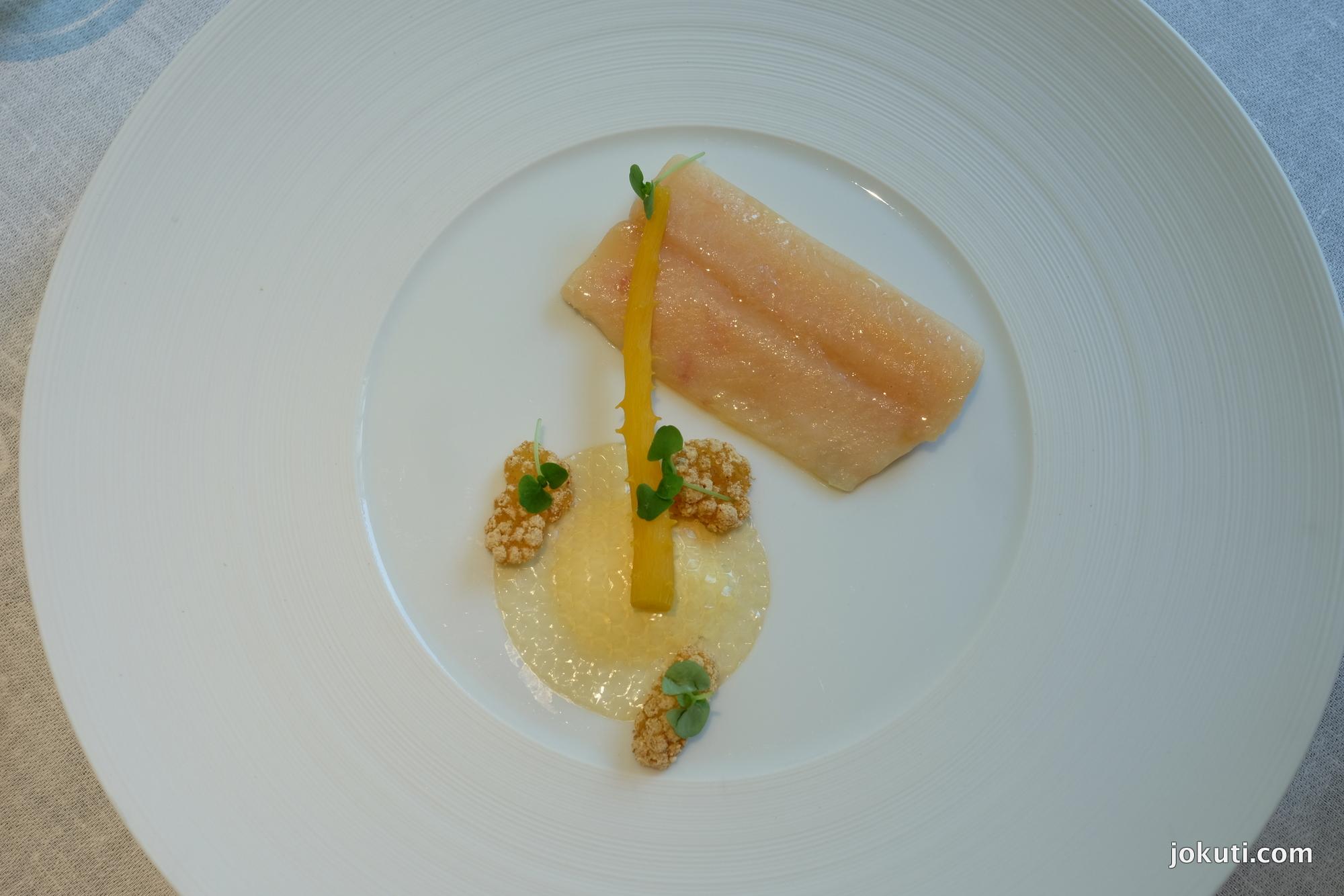 dscf5368_steirereck_vienna_wien_austria_michelin_reitbauer_restaurant_vilagevo_jokuti-001.jpg