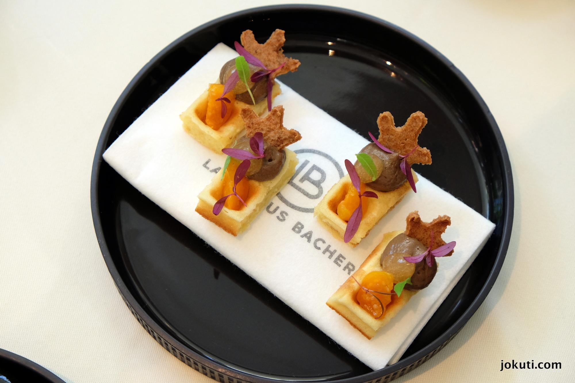 dscf7655_ausztria_austria_vilagevo_jokuti_landhaus_bacher_dorfer_mautern_wachau_reitbauer_restaurant.jpg