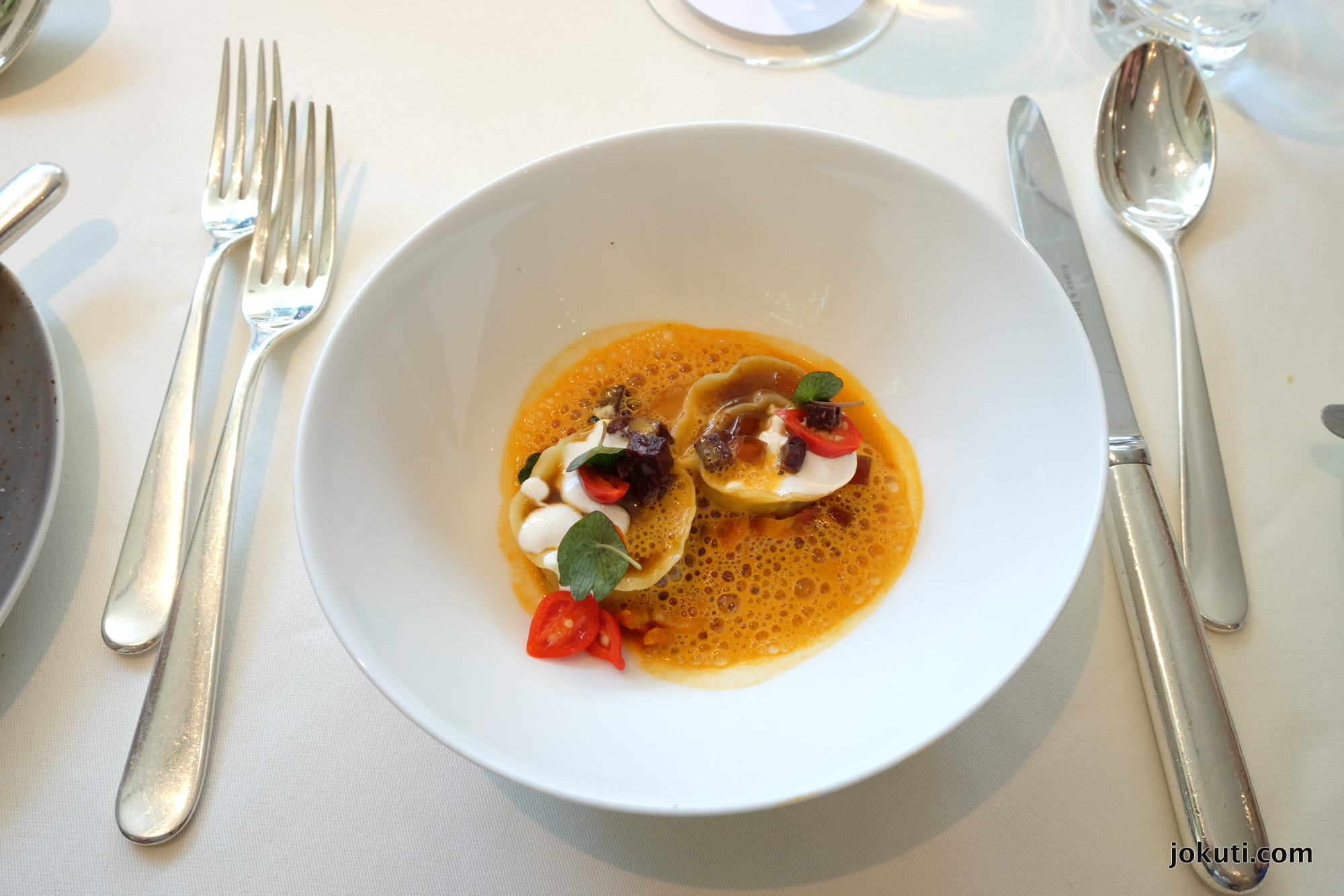 dscf7671_ausztria_austria_vilagevo_jokuti_landhaus_bacher_dorfer_mautern_wachau_reitbauer_restaurant.jpg