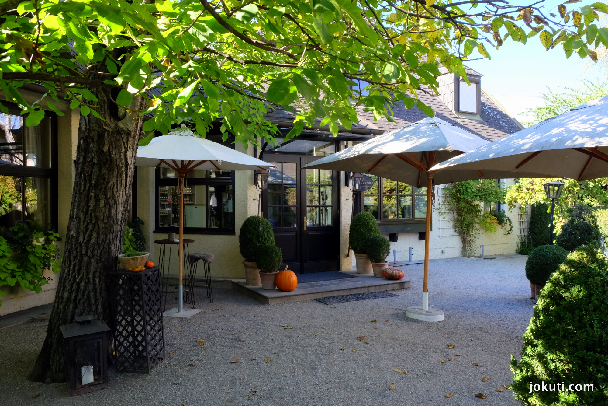 dscf7725_ausztria_austria_vilagevo_jokuti_landhaus_bacher_dorfer_mautern_wachau_reitbauer_restaurant.jpg