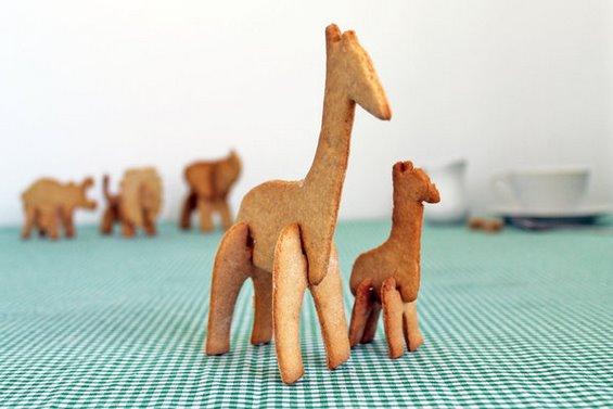 20609_giraffe.jpg