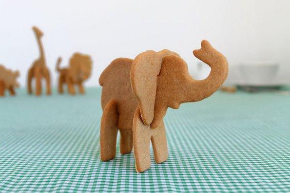 20619_elephant.jpg