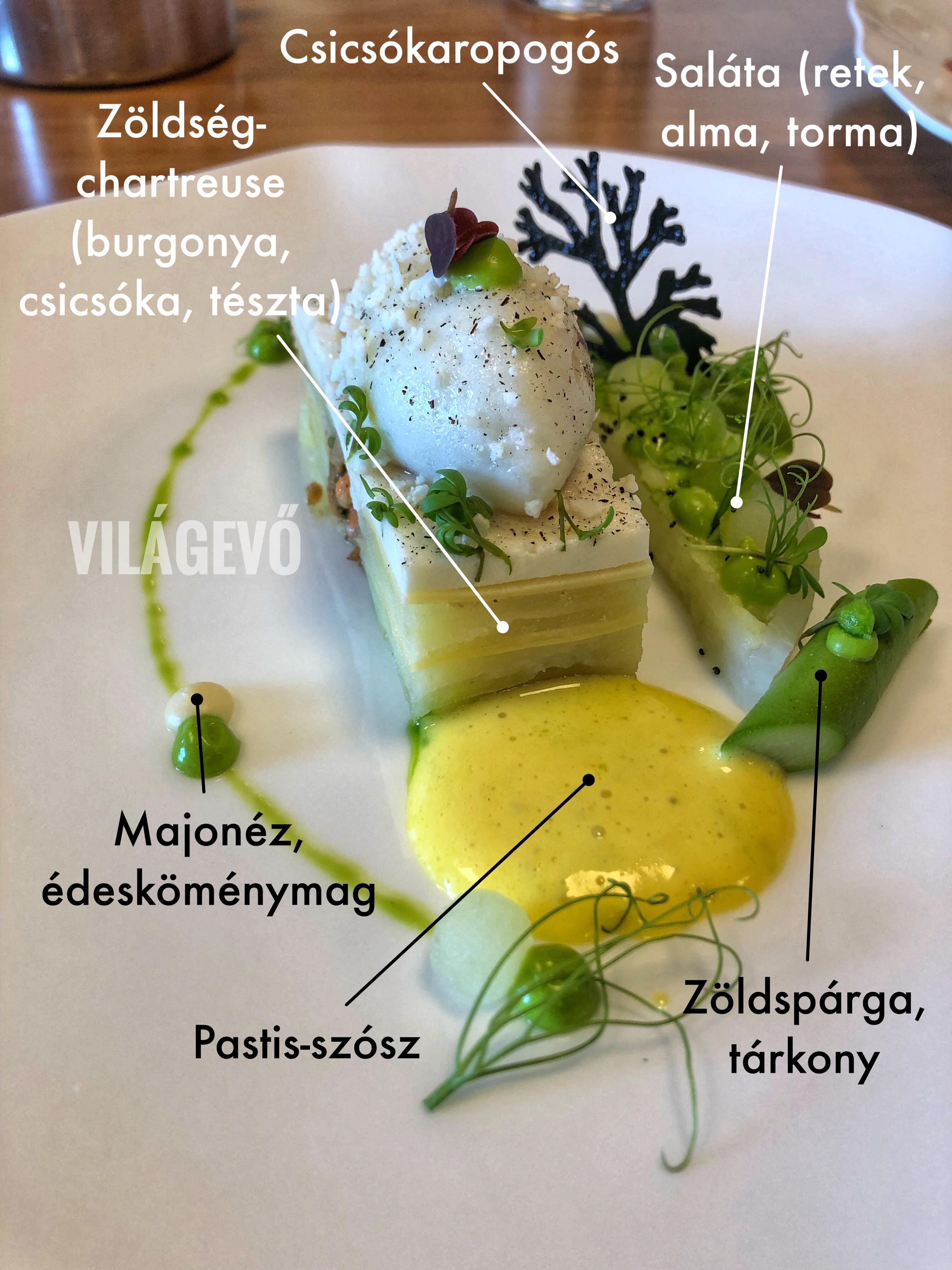 bocuse_d_or_zoldseg_chartreuse_magyar_csapat_pohner_vilagevo.JPG