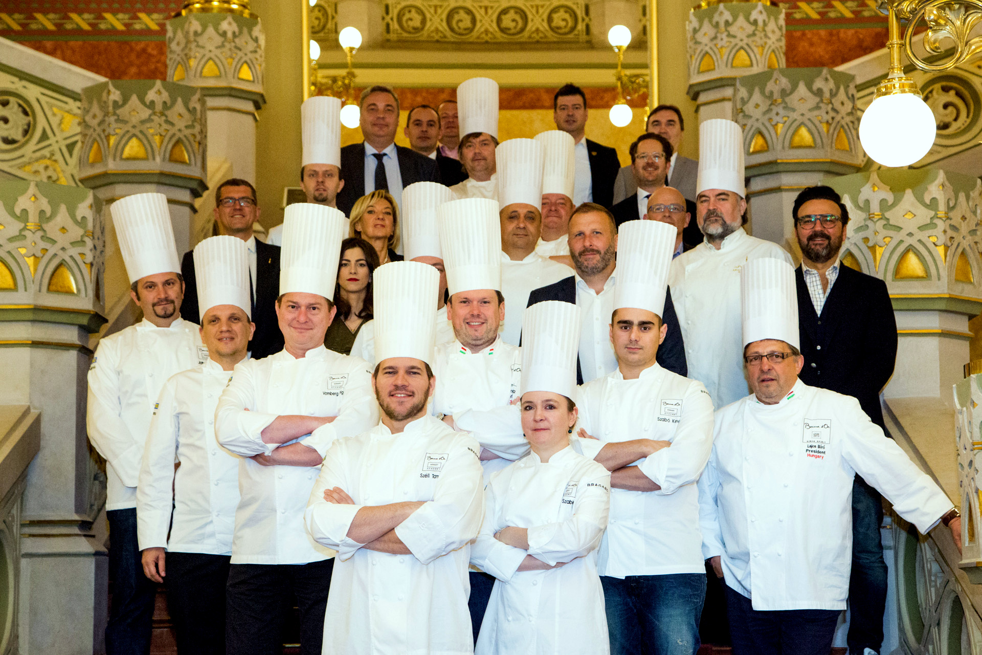 2016-04-22_bocuse_europe_press_conference_img_2441.jpg