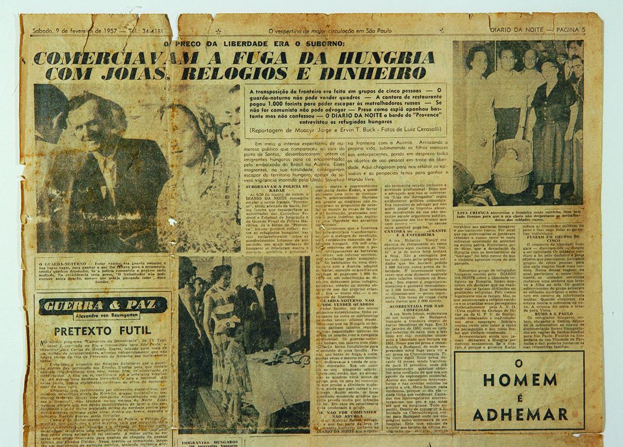 diario_da_noite_1957-02.jpg