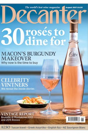 decanter-august-issue-300x453.jpg