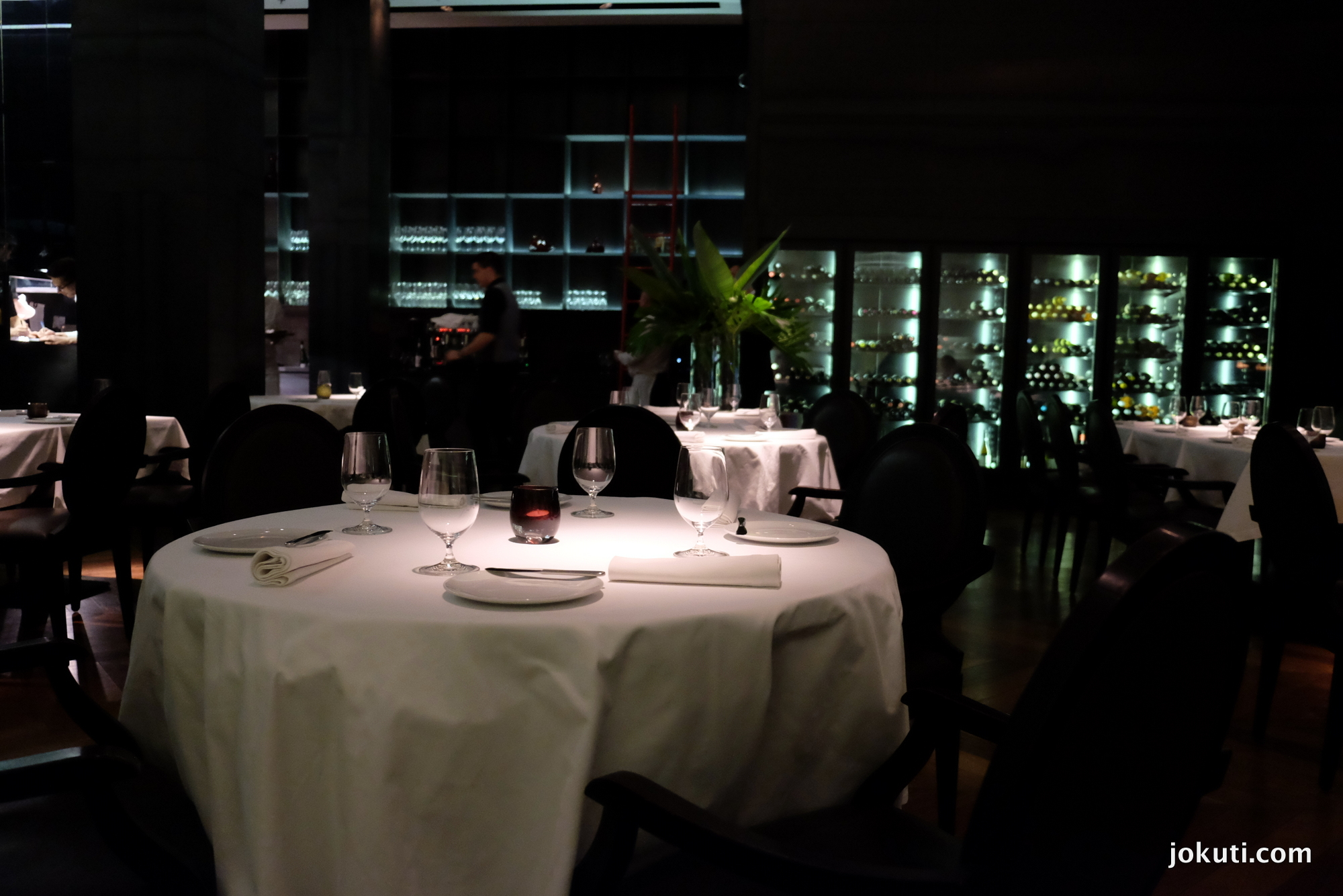 dscf5332_baraka_budapest_hungary_restaurant_vilagevo_jokuti.jpg