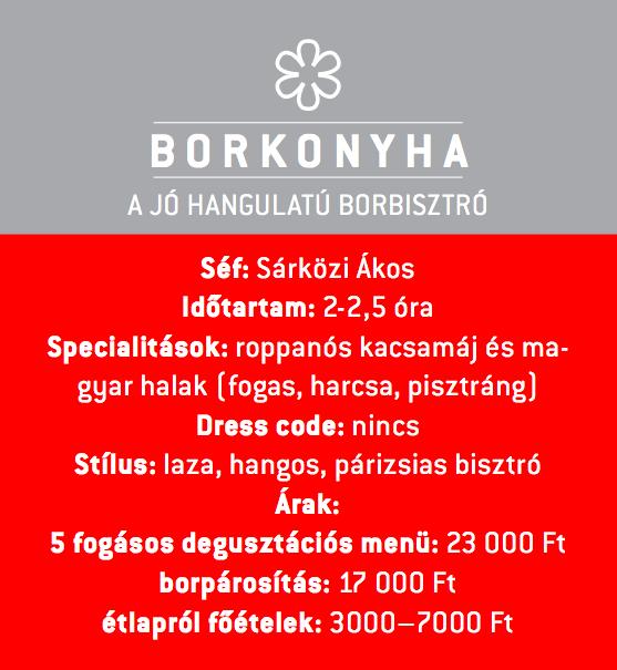 borkonyha_jokuti_vilagevo_michelin_csillag_sarkozi_exclusive.png