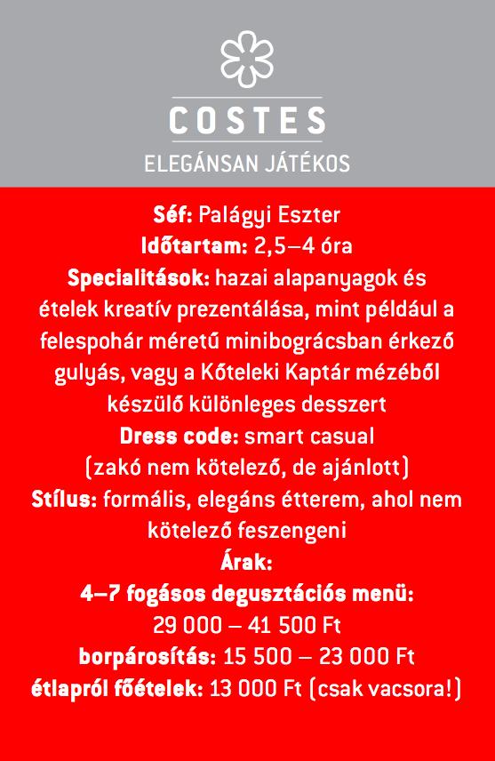 costes_jokuti_vilagevo_michelin_csillag_palagyi_exclusive.png
