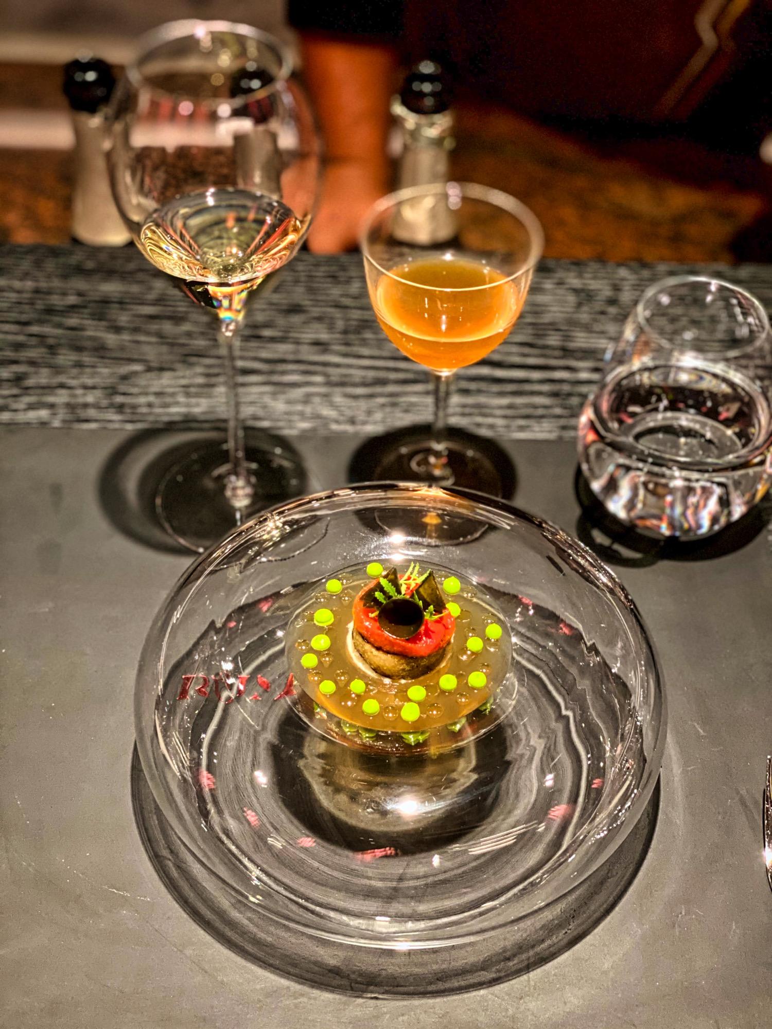 img_8501_rumour_racz_jeno_budapest_restaurant_jokuti_vilagevo_l_f.jpeg