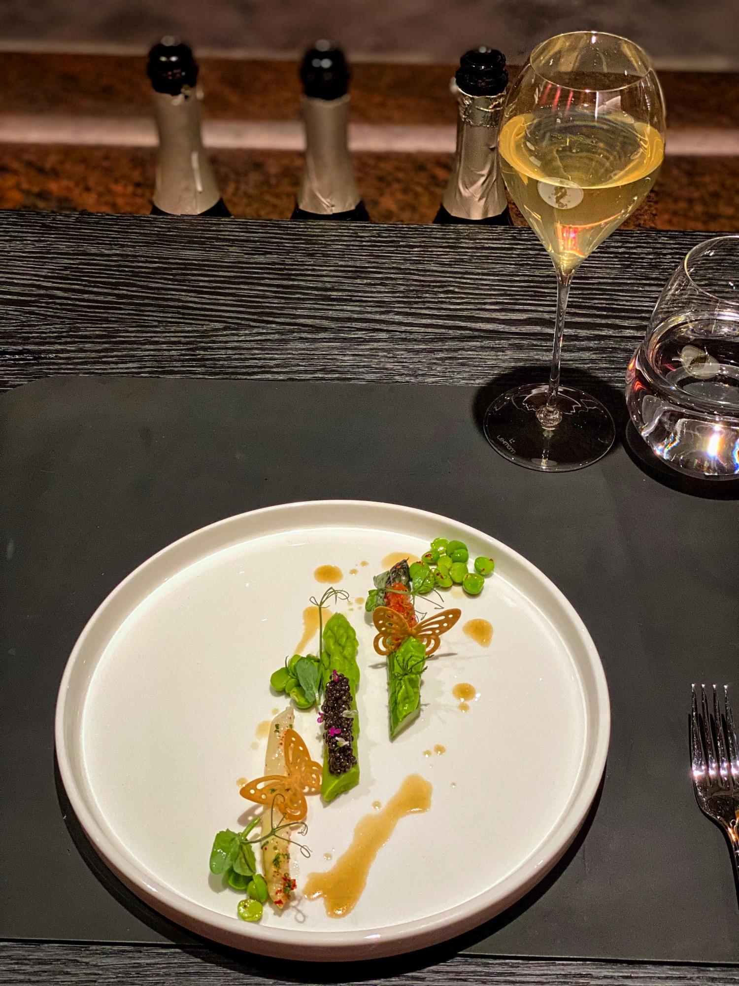 img_8520_rumour_racz_jeno_budapest_restaurant_jokuti_vilagevo_l_f.jpeg