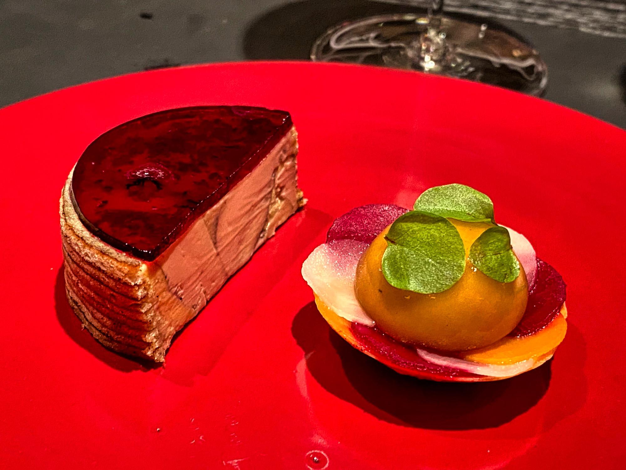 img_8531_rumour_racz_jeno_budapest_restaurant_jokuti_vilagevo_l_f.jpeg