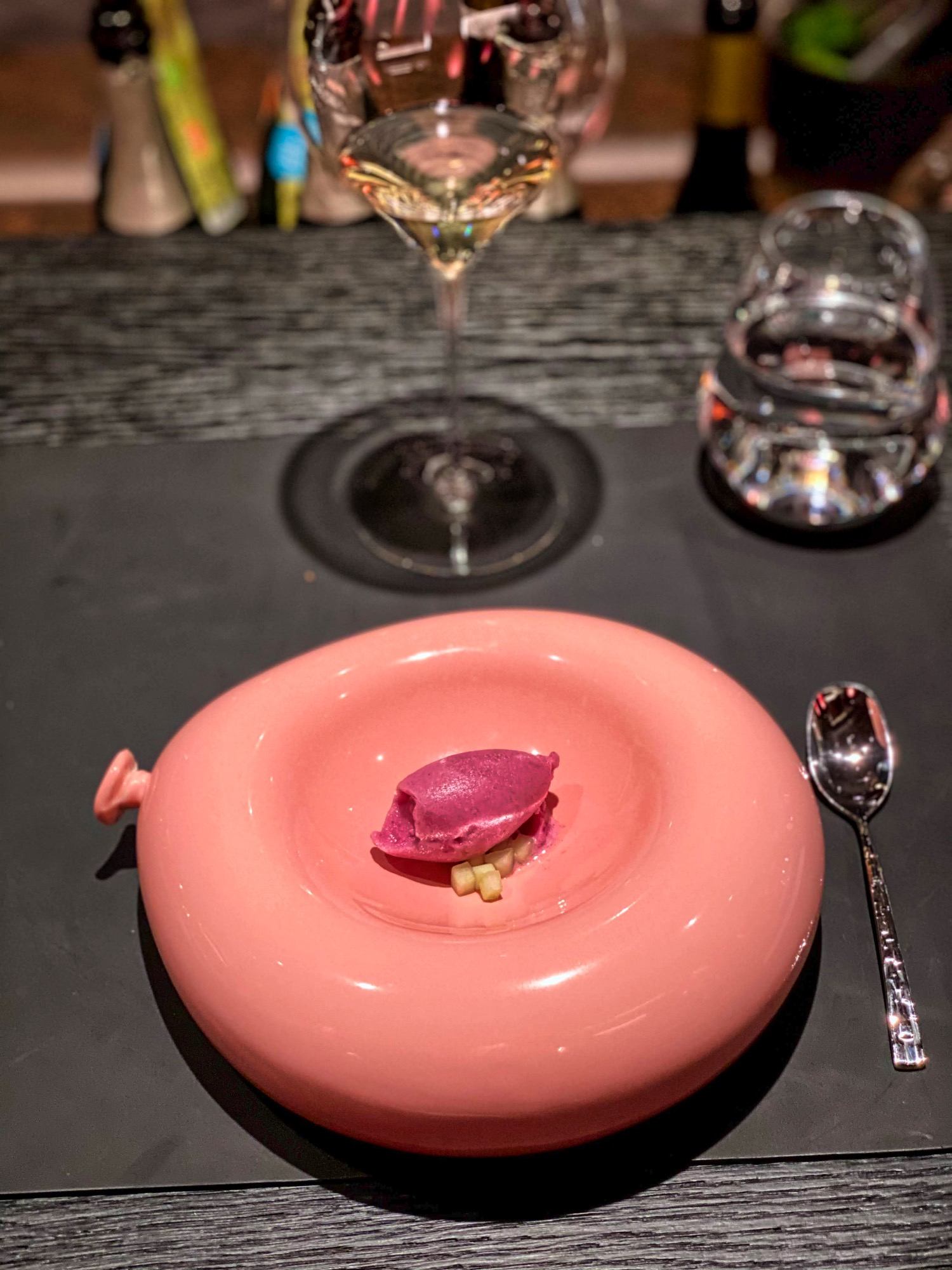 img_8575_rumour_racz_jeno_budapest_restaurant_jokuti_vilagevo_l_f.jpeg