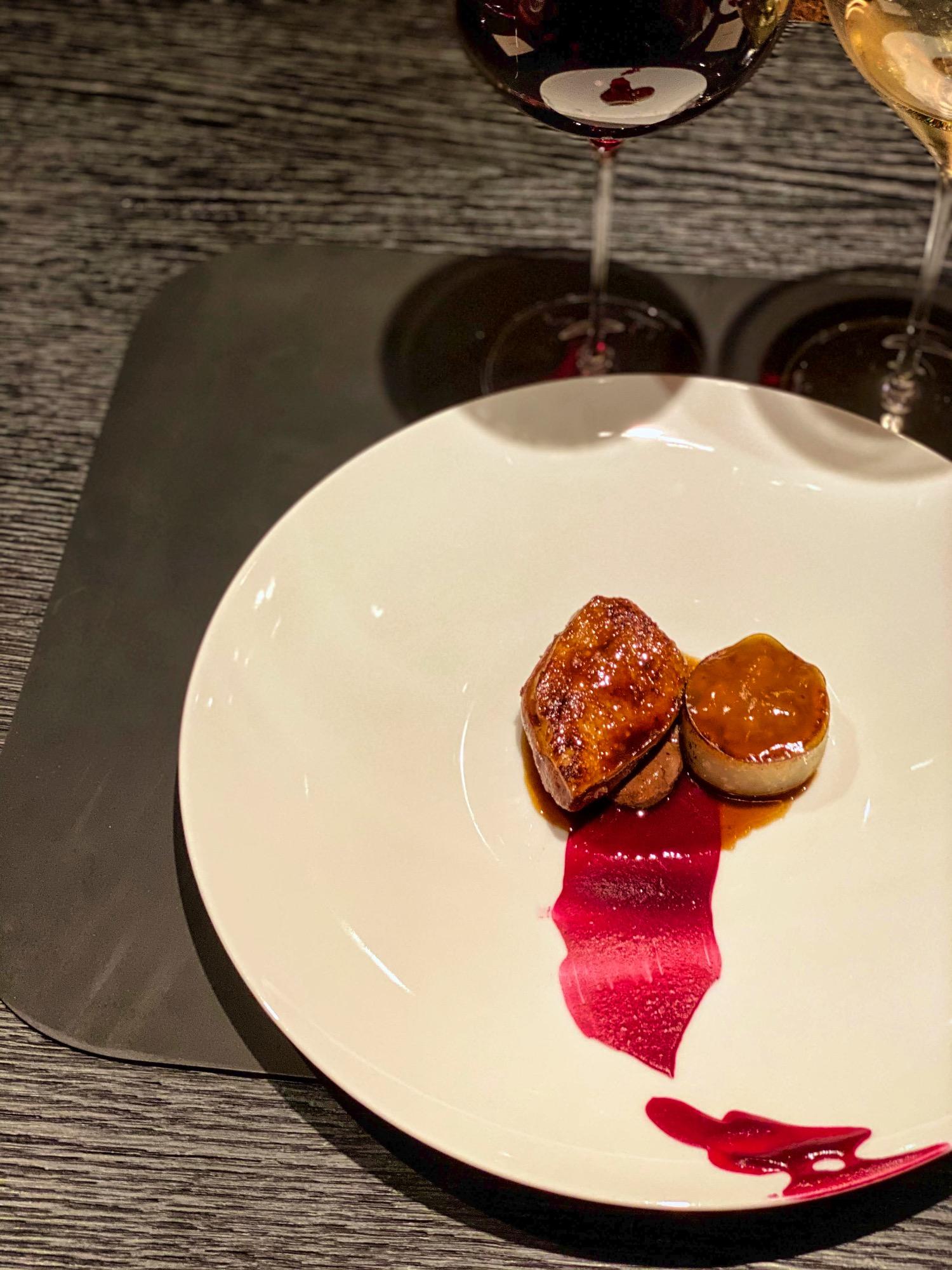 img_8643_rumour_racz_jeno_budapest_restaurant_jokuti_vilagevo_l_f.jpeg