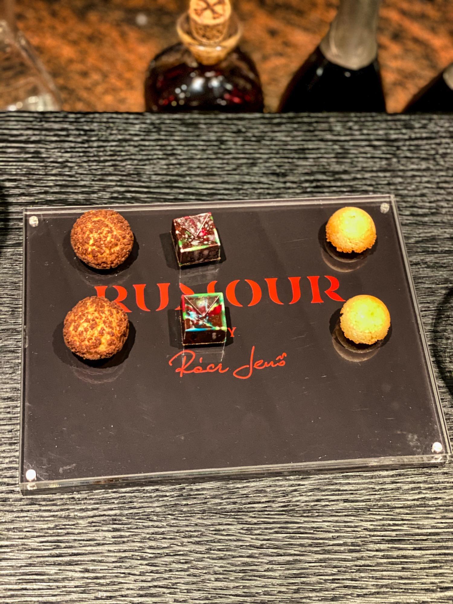 img_8670_rumour_racz_jeno_budapest_restaurant_jokuti_vilagevo_l_f.jpeg