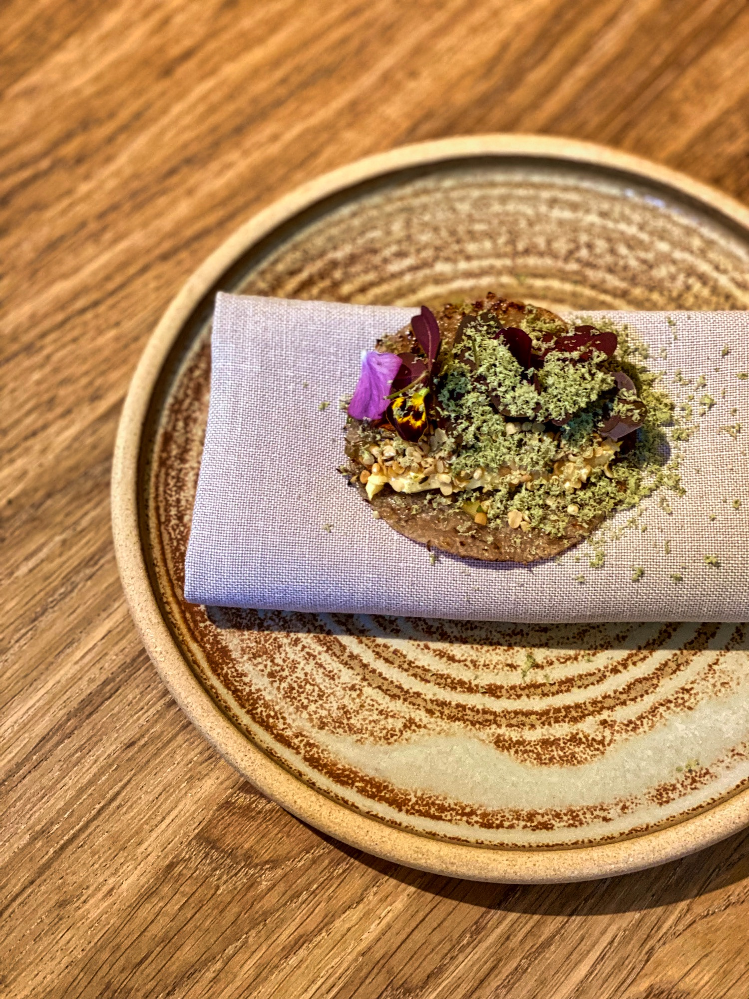 img_5846_salt_budapest_restaurant_jokuti_vilagevo.jpeg