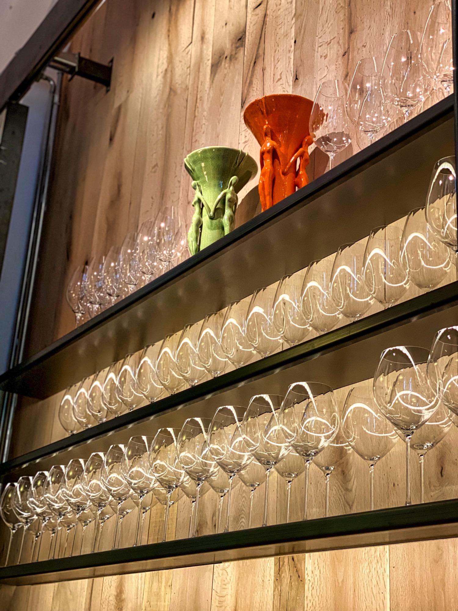 img_5849_salt_budapest_restaurant_jokuti_vilagevo.jpeg