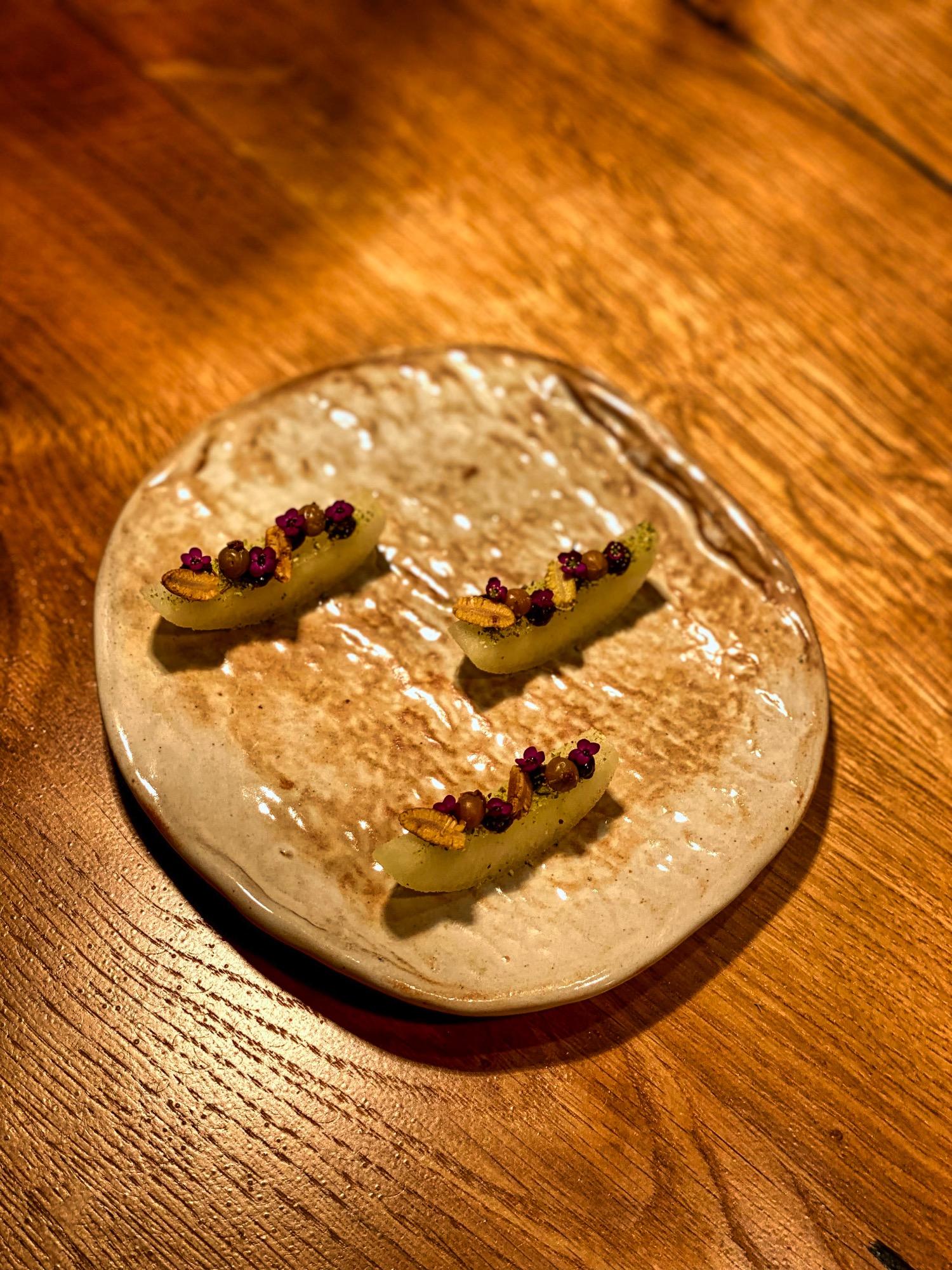 img_5888_salt_budapest_restaurant_jokuti_vilagevo.jpeg