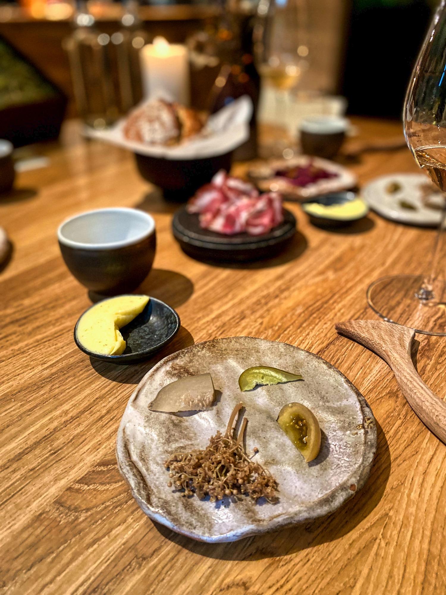 img_5926_salt_budapest_restaurant_jokuti_vilagevo.jpeg