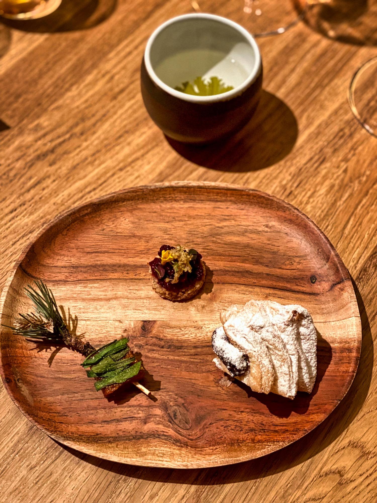img_5984_salt_budapest_restaurant_jokuti_vilagevo.jpeg