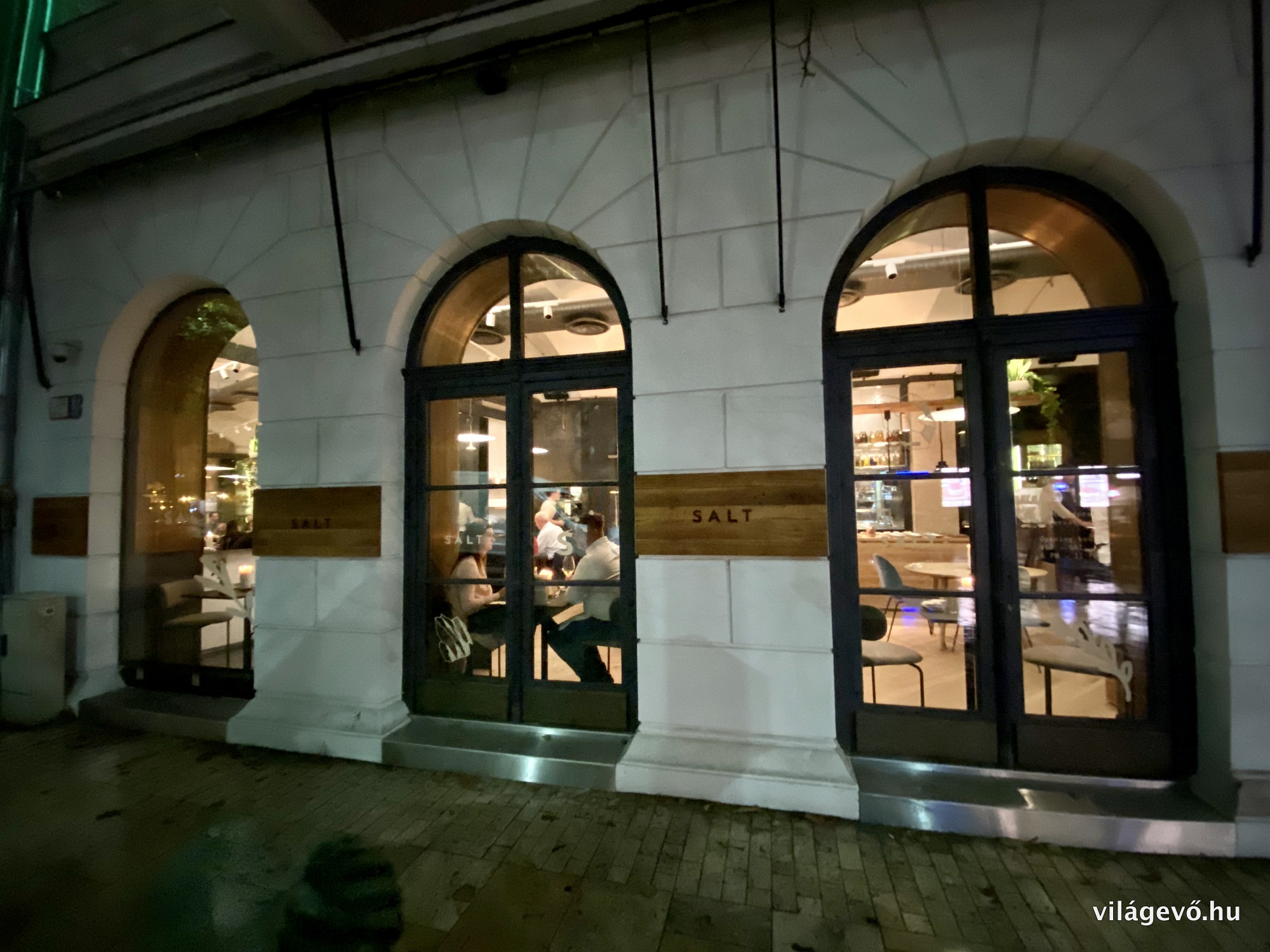 img_2491_salt_budapest_restaurant_2019_vilagevo_jokuti.jpg