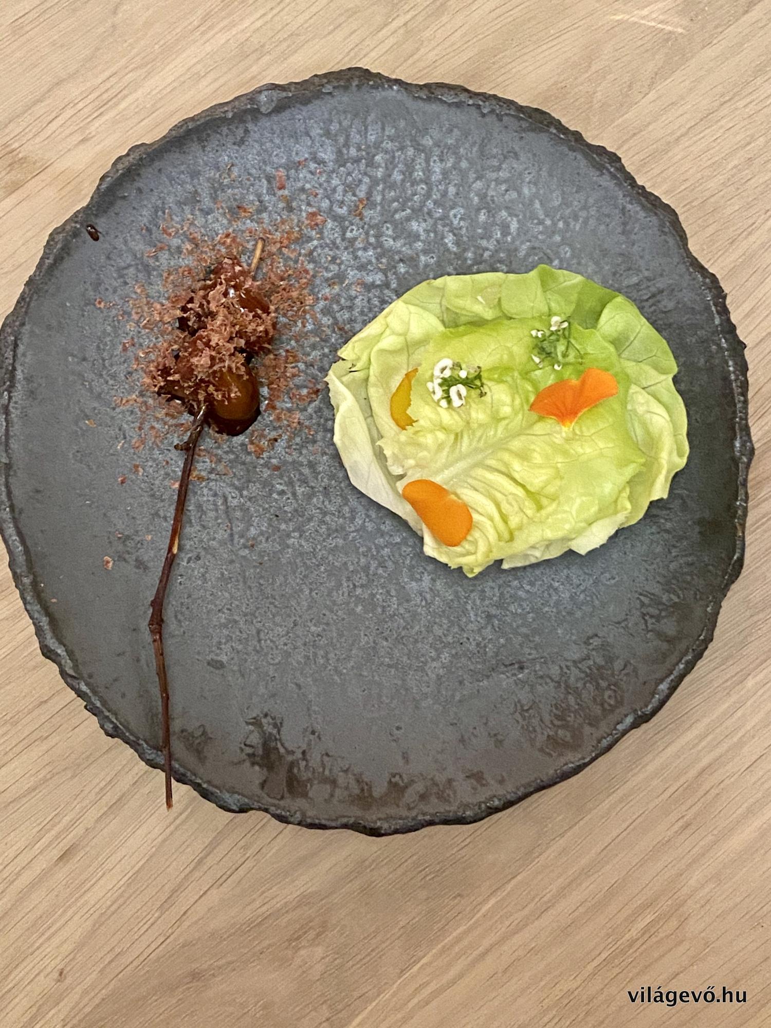 img_2621_salt_budapest_restaurant_2019_vilagevo_jokuti.jpg